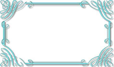 Wedding Border Design Png by Corporate Border Design Tolg Jcmanagement Co