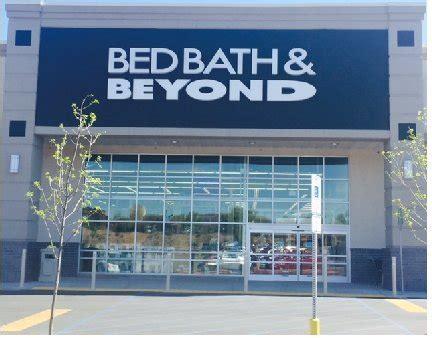 bed bath and beyond santa fe bed bath beyond santa fe nm bedding bath products