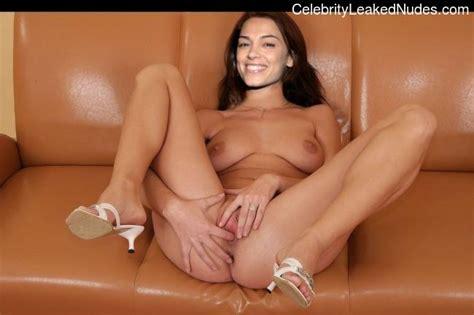 Giorgia Surina Nude Celeb Pics Celebrity Leaked Nudes