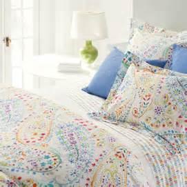 bedding for girls rosenberry rooms