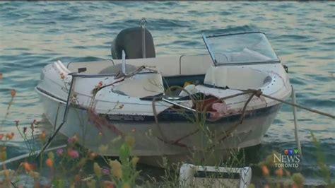 boat crash winnipeg ctv toronto boat crash near humber bay ctv toronto news