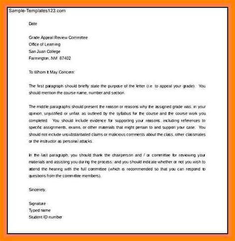 Formal Letter Format Grade 7 Gallery Of Formal Letter Lesson Plan Formal Letter Sle Grade 7 Letter Sle