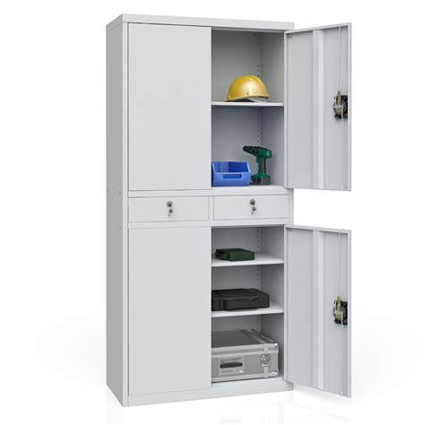 armadio metallico ufficio armadio da archivio classificatore armadio per ufficio