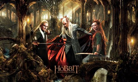the hobbit pictures the hobbit the desolation of smaug the hobbit wallpaper 37160944 fanpop page 98