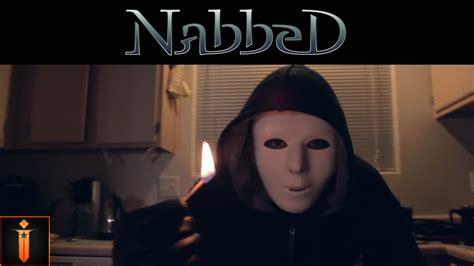 film gratis thriller nabbed thriller suspense short film youtube