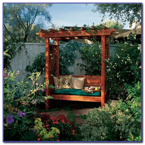 metal arbor with bench metal arbor with bench bench 53264 mr3v5ej7rp