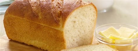 white house loaf recipe basic white bread recipes robin 174