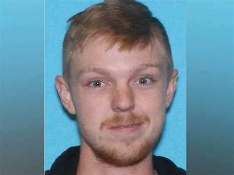 affluenza couch affluenza teen wanted by us marshals for alleged