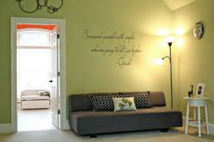 marvelous Curtains For Teenage Girl Bedroom #1: teenage+girl+room+decor+1.jpg