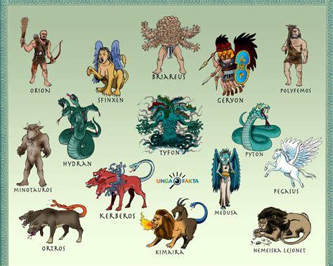 nordisk mytologi tattoo