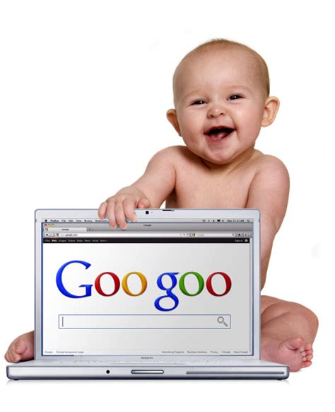 google images baby malaysia oneplus fan club page 2612 oneplus forums