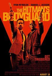 dramacool hit the top watch the hitman s bodyguard watchseries