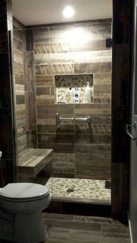 awesome bathroom ideas best 25 master bathroom shower ideas on master shower large tile shower and shower