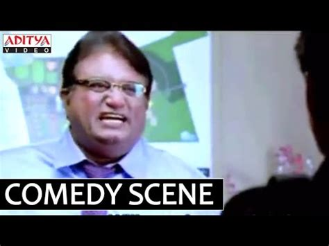 film comedy video youtube telugu comedy scene from bodyguard movie youtube