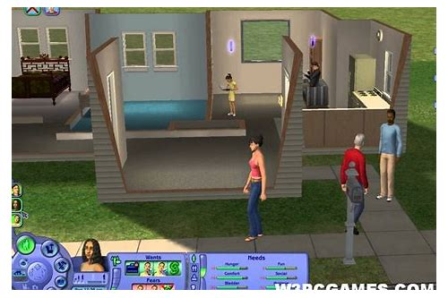 download the sims 3 free for computer