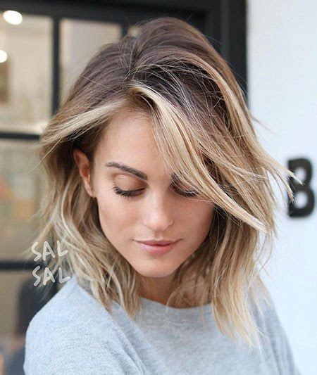 2017 Hairstyles For 30 by 30 Hairstyles For 2017 Crazyforus