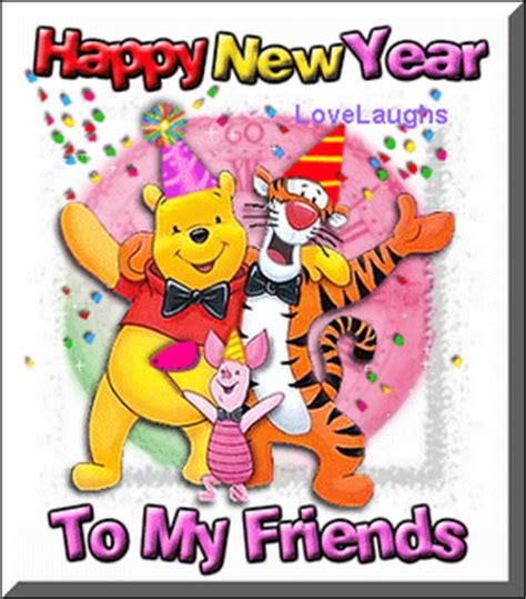 new year cards winnie the pooh new year cards winnie the