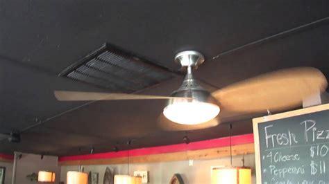 harbor avian ceiling fan harbor avian ceiling fan 3 of 6