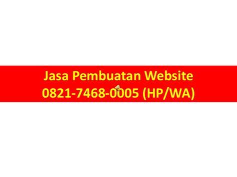 jasa pembuatan jam dinding custom 0821 7468 0005 hp wa jasa buat website custom