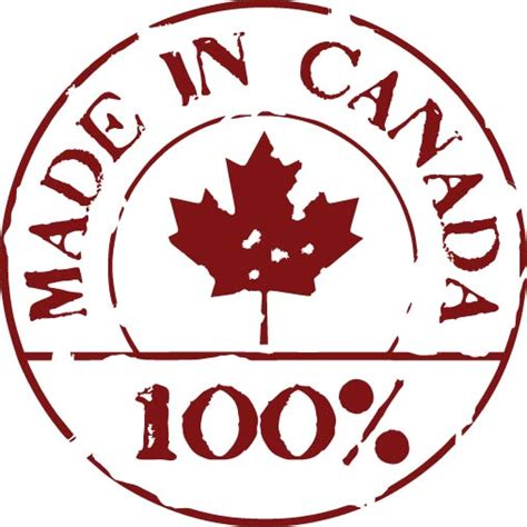 lade in on trend tuesday product of canada or made in canada