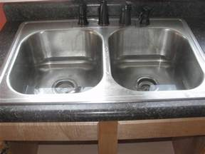 Plugged Kitchen Sink Plumbing Problems Plumbing Problems Clogged Sink