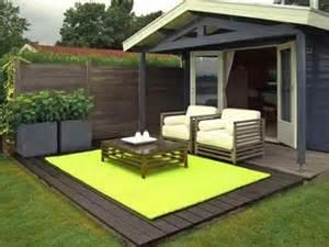 Grass For Backyard Ideas Outdoor Grass Green Soft Rug For Backyard Furniture Ideas Beautiful Design Backyard Furniture