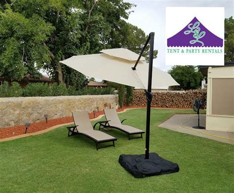 tables and chairs for rent in el paso tx rental items tents events el paso rentals