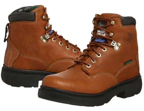 most comfortable waterproof shoes stay dry in the rain with the best waterproof work boots