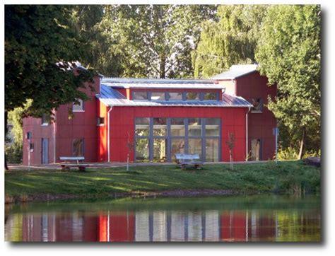 das rote haus kulturlandschaft moritzburg rotes haus