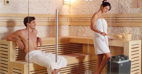 differenza sauna bagno turco differenza sauna e bagno turco minimis co