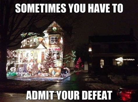 Christmas Lights Meme - issth sneak peak memes and images wuxiaworld
