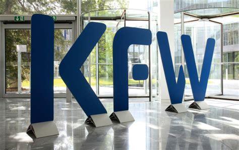 kfw bank bafög f 246 rdermittel kfw aktion pro eigenheim