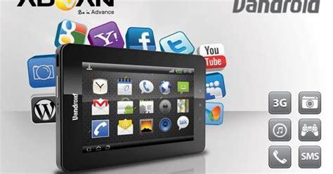 Tablet Advan Pintar harga hp android tablet advan t2