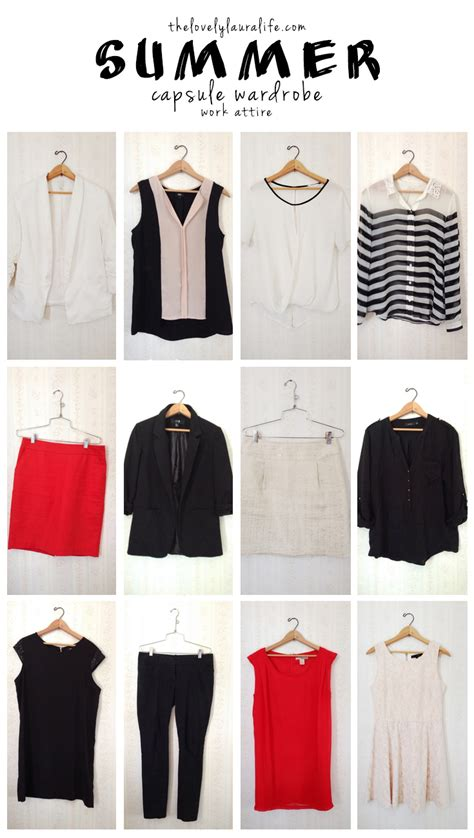 capsule biography definition and exle capsule wardrobe spring 2014 the spring 2014 capsule