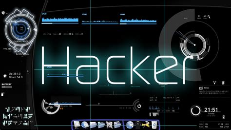 electrical themes for windows 10 the top ten hacker tools of 2015