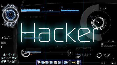 moving hacking wallpaper  wallpapersafari