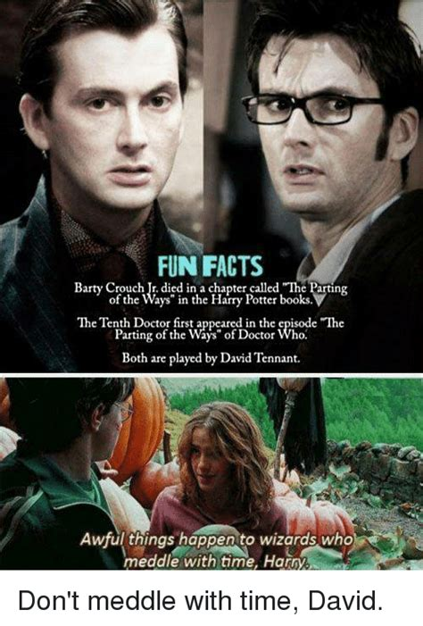 a meddle of wizards books 25 best memes about barty crouch jr barty crouch jr memes