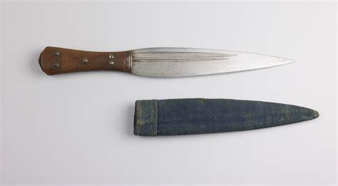 knife fighting knives fighting knife dekker s mandarin mansion