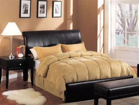 cheap queen headboard and footboard montego queen headboard footboard bed by acme cheap price
