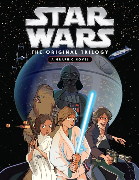 the order war a novel in the saga of recluse saga of recluce books wars the original trilogy a graphic novel