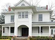 bed and breakfast dallas bed and breakfast inns in texas