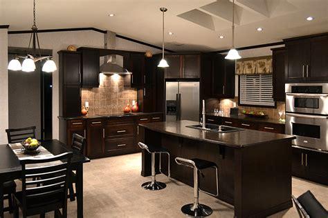1520 sq ft moduline best buy homes