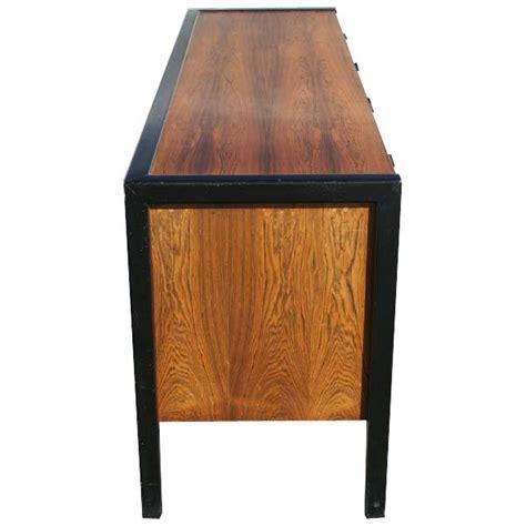 george nelson chair ebay herman miller george nelson rosewood credenza ebay