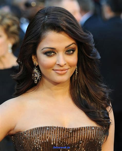 film india heroine indian film actress profiles biodata aishwarya rai
