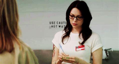 alex vause tattoos alex vause dyeaholic alex o loughlin