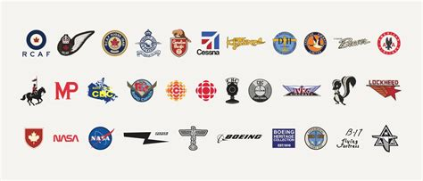 boat brands in canada red canoe official site
