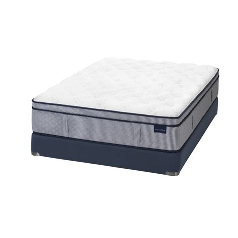 Aireloom Handmade Mattress - aireloom mattress complaints 28 images reviewing an