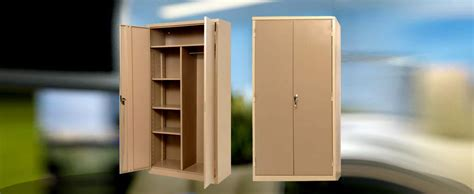 steel office furniture blue pointer steel office furniture filing cabinets