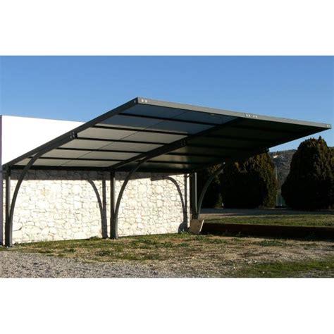 tettoie a sbalzo tettoia in ferro a sbalzo ts 600x550 in ferro zincata e
