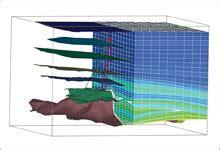 geomechanics management drilling | schlumberger